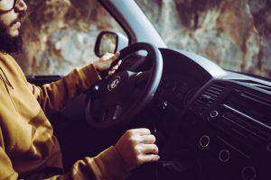 Conducir Pitacampers