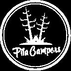 PitaCampersAlmería